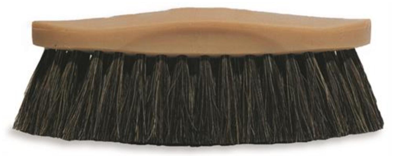 Decker #65 The Ultimate (Soft Brush)