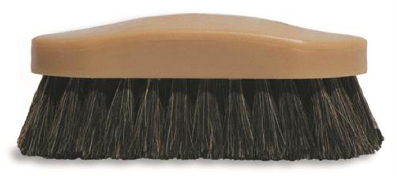 Decker #98 Paint (Soft Brush)