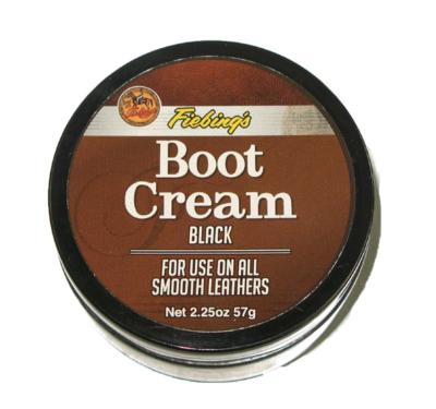 Fiebing's Boot Cream
