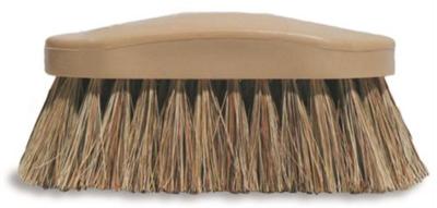 Decker #96 Pride (Hard Brush)