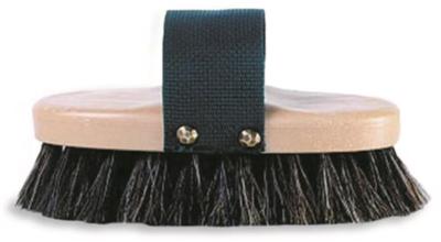 Decker #93 Pro-Body (Soft Brush)