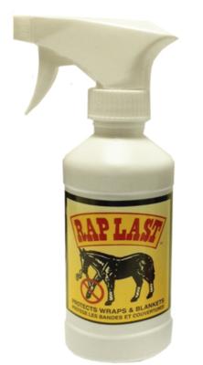 Raplast Sprayer