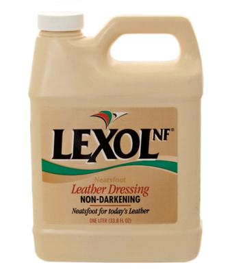 Lexol NF