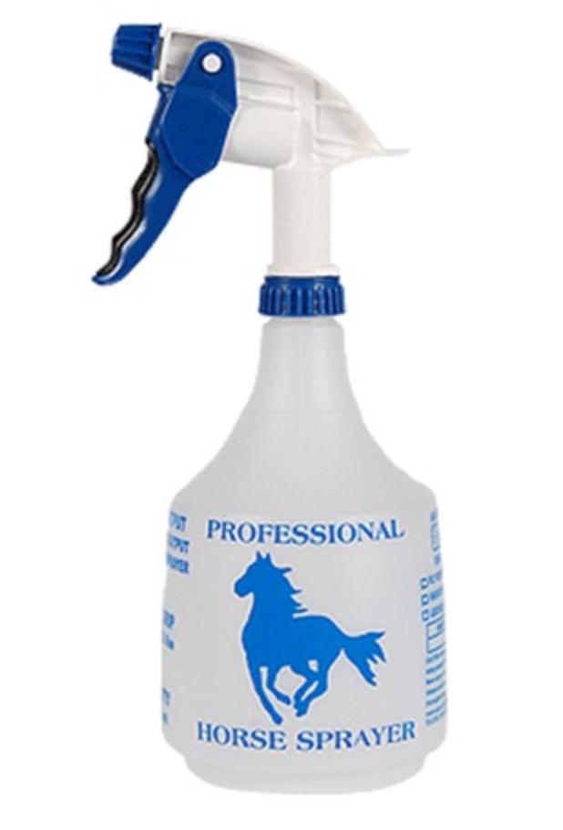 Quart Spray Bottle