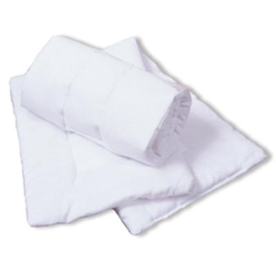 Pillow Wraps (Pair)