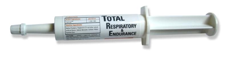 Ramard Total Respiratory & Endurance (15cc)