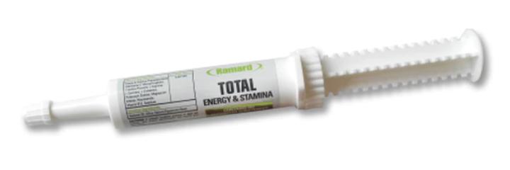 Ramard Total Energy and Stamina 15cc