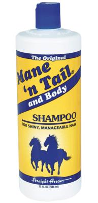 Mane N Tail Shampoo