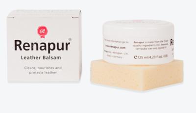 Renapur Balsam