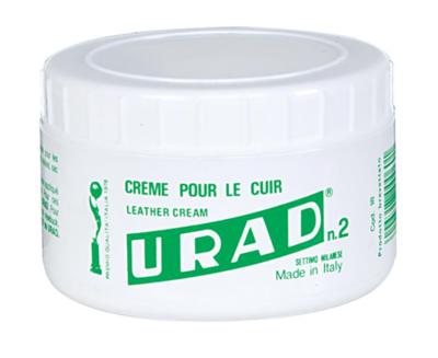 Urad Leather Cream (3.5oz)