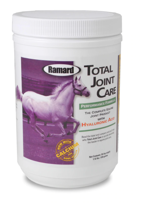 Ramard Total Joint Care by Ramard 280g 30 Day