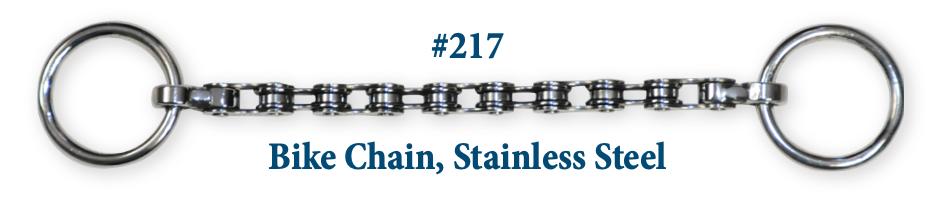 B217 Bike Chain