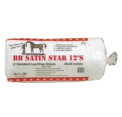 Cotton Sheeting 1/2 Bale
