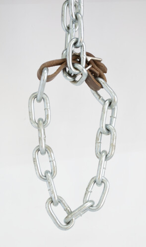 Action Chains