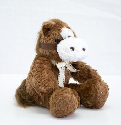 Fluffles Stuffed Animals