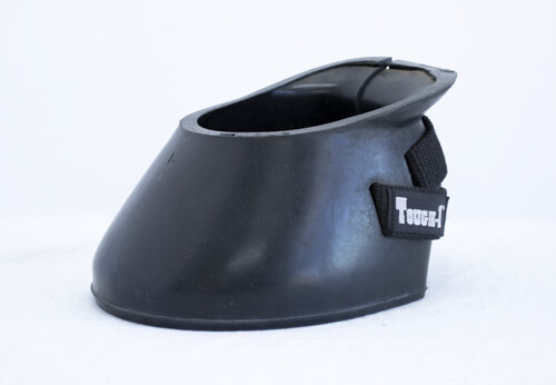 Tough-1 Club Foot Protection Boot
