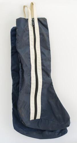 Tall Boot Bag