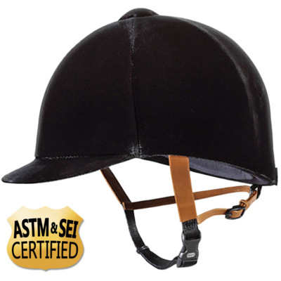 Troxel Grand Prix Helmet