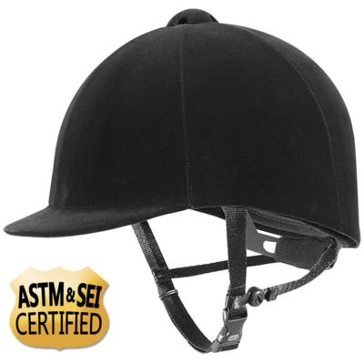 Troxel Victory Helmet (Md-Lg)