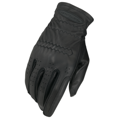 Heritage HG200 Pro-Fit Show Glove