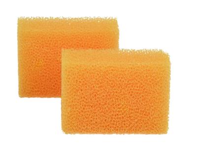 Coarse Body Sponge