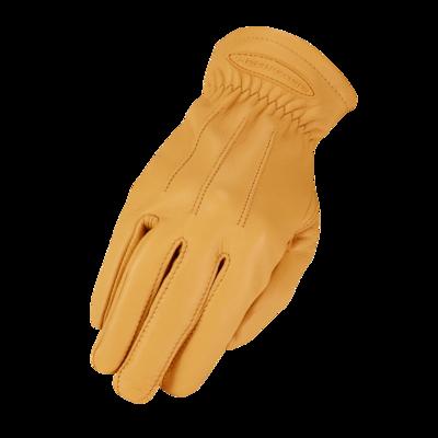 Heritage HG282 Trail Glove