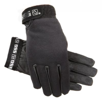SSG 9000 Winter Gloves