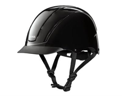 Troxel Spirit Helmet