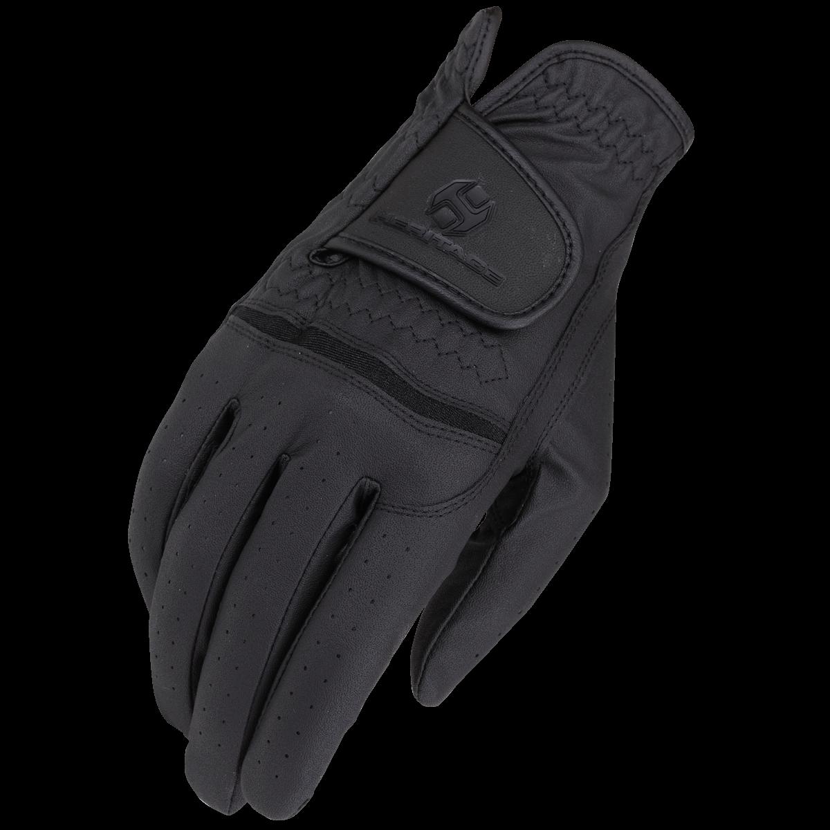 Heritage HG207 Premier Show Glove