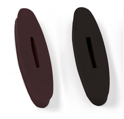 Rubber Rein Stops (Pair)