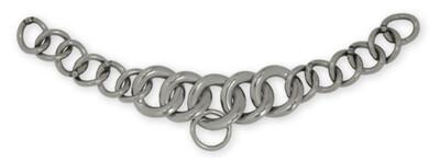 Bowman Phoenix Curb Chain