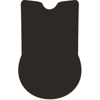 Cashel Forward Seat Rear Wedge Pad