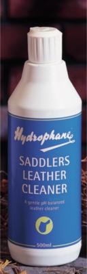 Hydrophane Saddler Leather Care