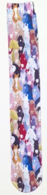 Ovation Zocks Boot Socks - OMG Ponies