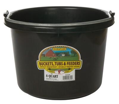 Little Giant 8 Qt Utility Bucket