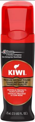 Kiwi Foam Polish