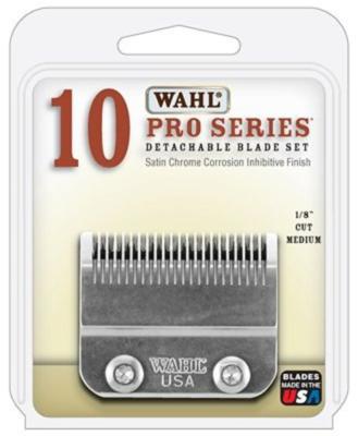 Wahl Pro Series #10 Blade