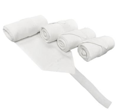 Long Flannel Wraps w/ Velcro (15')