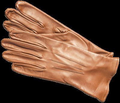 Sensitive Feel Ladies' Show Gloves
