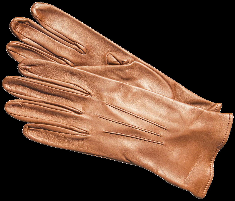 Sensitive Feel Men's Show Gloves