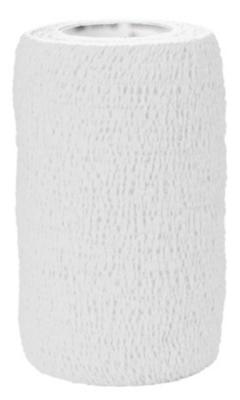 VetRap - White