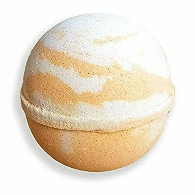 Wholesale BonBonelle CBD Bath Bomb