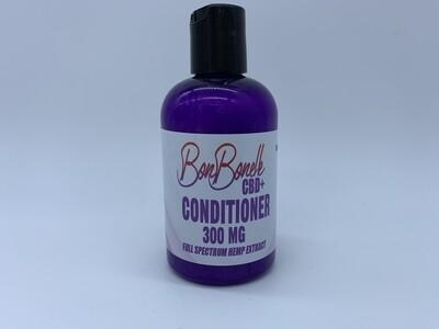 CBD Conditioner