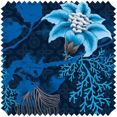 INDI Textile