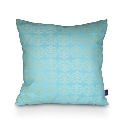 JADE Coussin 40x40