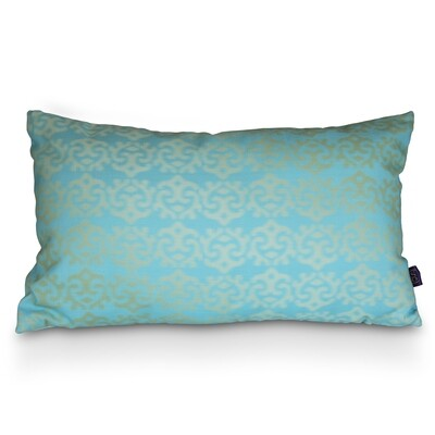 JADE Coussin 30x50