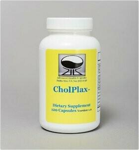 CholPlax