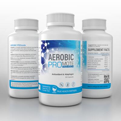 Aerobic PROmote
