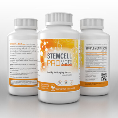 StemCell PROmote
