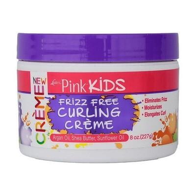 KIDS CURLING CREME
